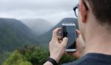 Top 5 ứng dụng tăng tốc điện thoại Android tốt nhất hiện nay