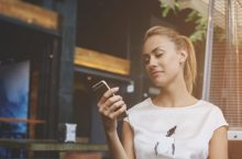 Chi tiết cách ứng tiền Vinaphone từ 5k, 10k, 20k đến 50k