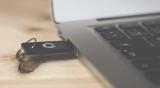 Hướng dẫn cách tạo USB Boot đa năng chỉ với vài bước