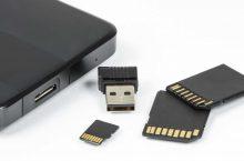 Hướng dẫn cách tạo USB Boot 1 click bằng DLC Boot 2019