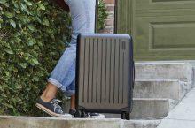 Hướng dẫn chọn mua vali kéo – Mua vali kéo loại nào tốt?