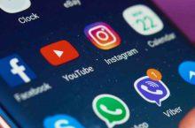 Cách đổi DNS truy cập vào facebook trên điện thoại Android