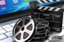 VLC Media Player – Phần mềm nghe nhạc miễn phí tốt nhất