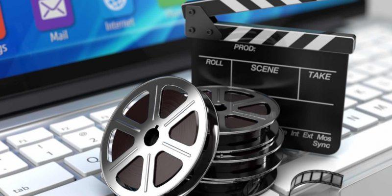 Cách tạo Slideshow Video đơn giản với Windows Movie Maker