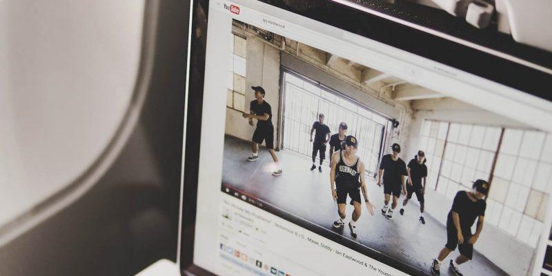Google đã chính thức trang bị tính năng Picture-in-Picture trên Youtube