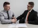 Cách viết Đơn Xin Việc Viết Tay gây Ấn Tượng đến nhà tuyển dụng