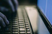 Những lưu ý phòng chống virus lây lan trên máy tính