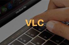Cách cắt ghép Video nhanh với phần mềm VLC Media Player