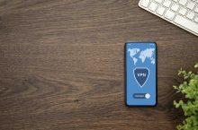 Top 10 dịch vụ phần mềm VPN miễn phí tốt nhất hiện nay