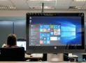 Cách khắc phục lỗi không vào được ổ C trên Windows 10