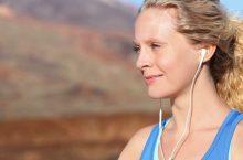 Top 5 trang Web giúp thư giãn và giảm căng thẳng hiệu quả