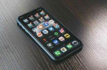 QQ là gì? Cách tạo tài khoản QQ trên PC, Android hay iOS