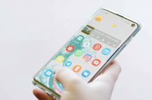 Hướng dẫn tạo tài khoản Wechat năm 2019 đảm bảo thành công