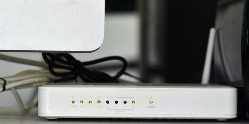 Tổng hợp lỗi Laptop không bắt được Wifi trên Windows và cách khác phục