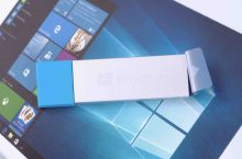 Sandbox là gì? Cách kích hoạt và sử dụng Sandbox trong Windows 10