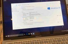 Cách cài đặt Windows 10 bằng USB hiệu quả