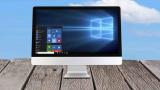 6 Cách sữa lỗi Windows Search trên Windows 10 không hoạt động