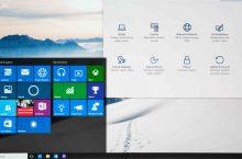 Cách xoá Windows.OLD sau khi nâng cấp lên Windows 10
