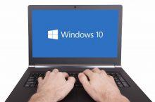 2 Cách tạo ổ đĩa ảo trên Windows 10 bằng phần mềm và tiện ích có sẵn