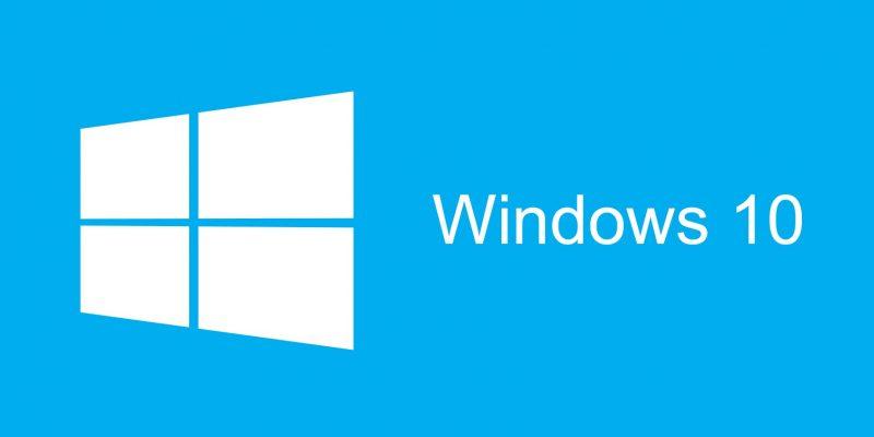 Microsoft chính thức phát hành Windows 10 October 2018 Update