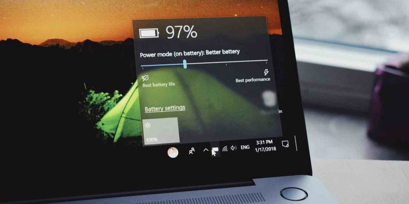 Cách tạo màn hình chờ bong bóng đẹp cho Windows