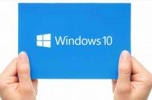 Trải nghiệm nhanh Windows 10 trên máy ảo Virtuabox