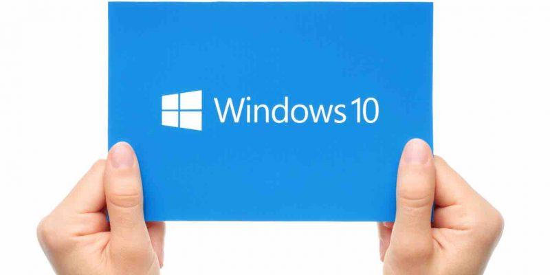 Khắc phục máy tính Windows bị chậm – Laptop bị treo hiệu quả