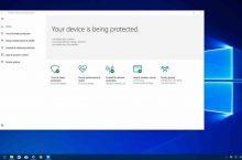 Microsoft khẳng định Windows Defender là phần mềm diệt virus rất tốt