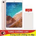Xiaomi Mipad 4, Mi pad4, Mi pad 4 32GB Ram 3GB Kim Nhung - Hàng nhập khẩu + Cường lực