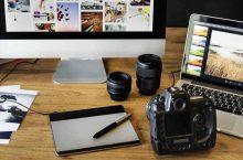 Cách xoá chữ, logo hoặc Watermark trong ảnh với Photoshop