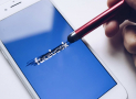 Hướng dẫn xóa tài khoản Facebook cá nhân tạm thời và mãi mãi