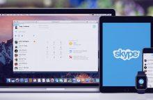 Cách xóa tin nhắn đã gửi hoặc lịch sử chat trên Skype