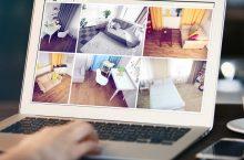 Top 5 phần mềm làm video chuyên nghiệp tốt nhất