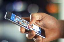 Cách khắc phục lỗi điện thoại không xem được video Youtube